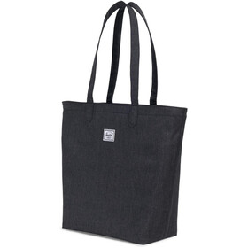 Herschel Mica Tote Bag, black